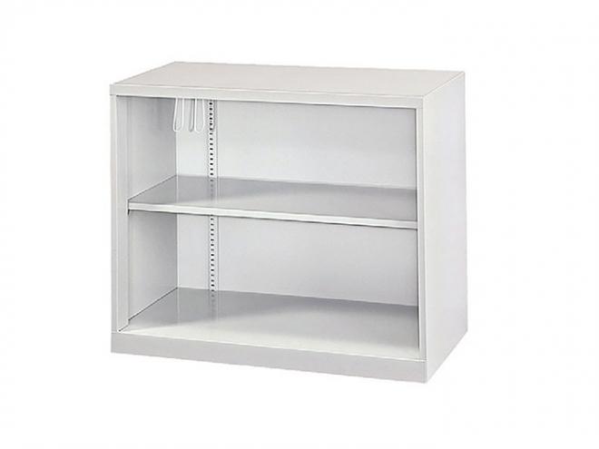 二層式開棚櫃