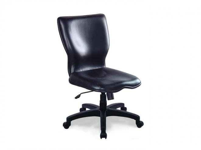 人體工學辦公椅