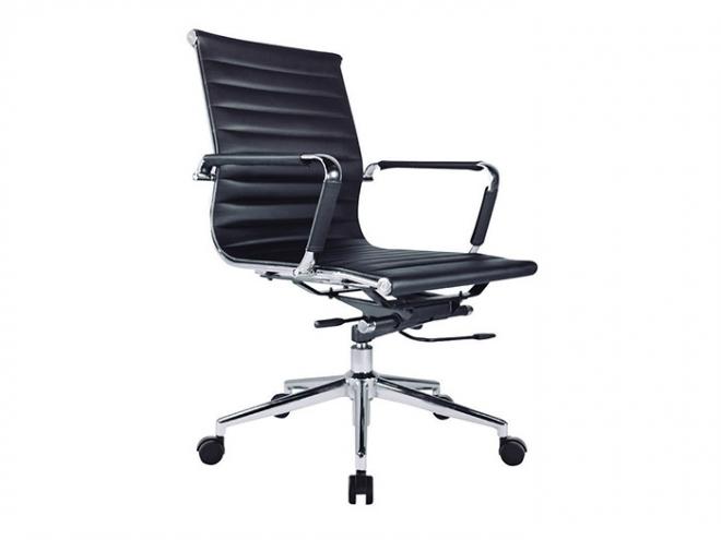 中型辦公椅(B01)