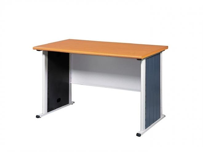 SYS辦公桌(平桌)
