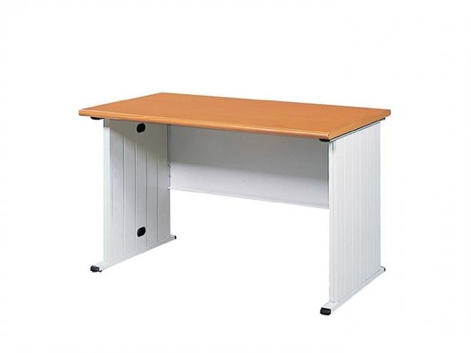 STHA辦公桌(平桌)