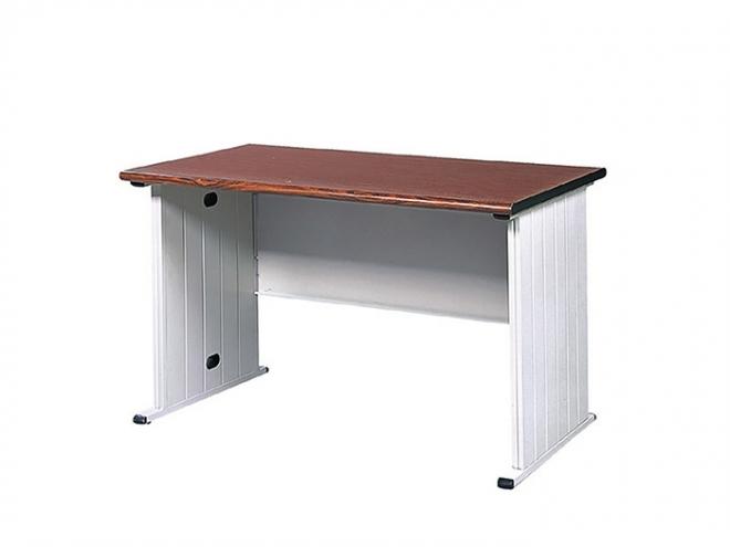 BTHA辦公桌(平桌)