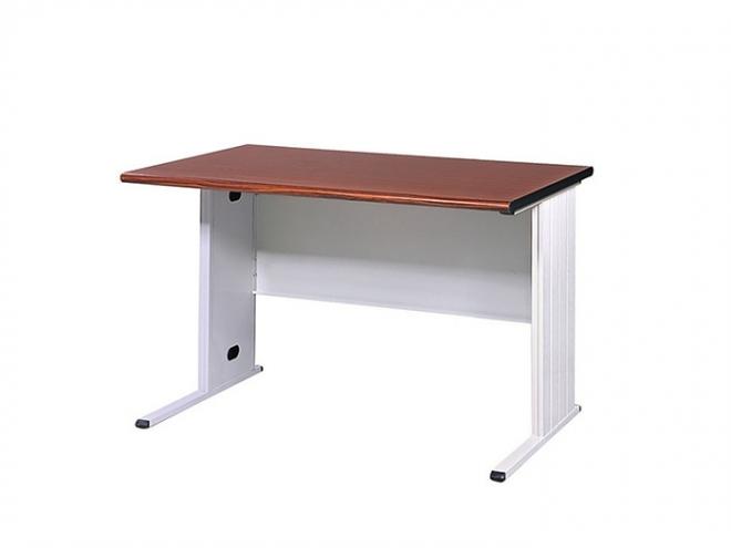 BTH辦公桌(平桌)