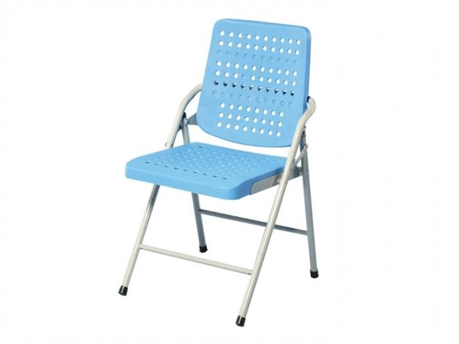 C68107-藍